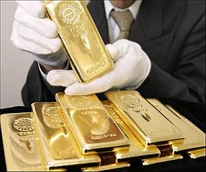 Gold Exchange Cash
